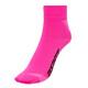 axant Race Strumpor pink